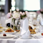 NGS 2020 Luncheon Presenters Announced
