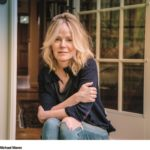 I Always Knew There Was a Secret. What I Didn't Know, The Secret Was Me – Dani Shapiro